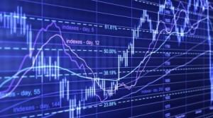 Форекс и фондовый рынок — что круче?